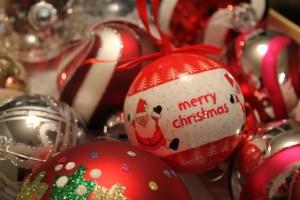 Подаръци от DimitkoSter.com
