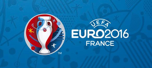 Как да спечелим от Евро 2016