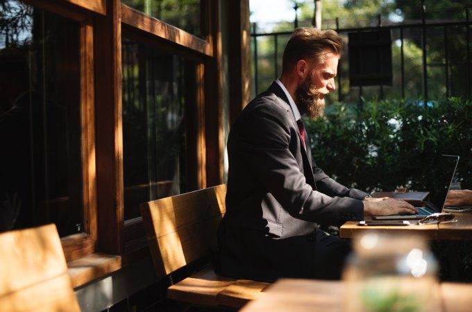 5-те основни функции на добрия мениджър