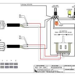 Ibanez Rg321 Wiring Diagram Refrigerator Defrost Timer Diagrams Catmp Skyscorner De Sr305 P9 Schwabenschamanen U2022 Rh 3 Way Switch