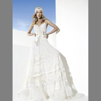 Chicago Bridal Gowns  Mini Bridal