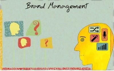 brand-management1