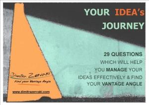 idea management white paper-eng