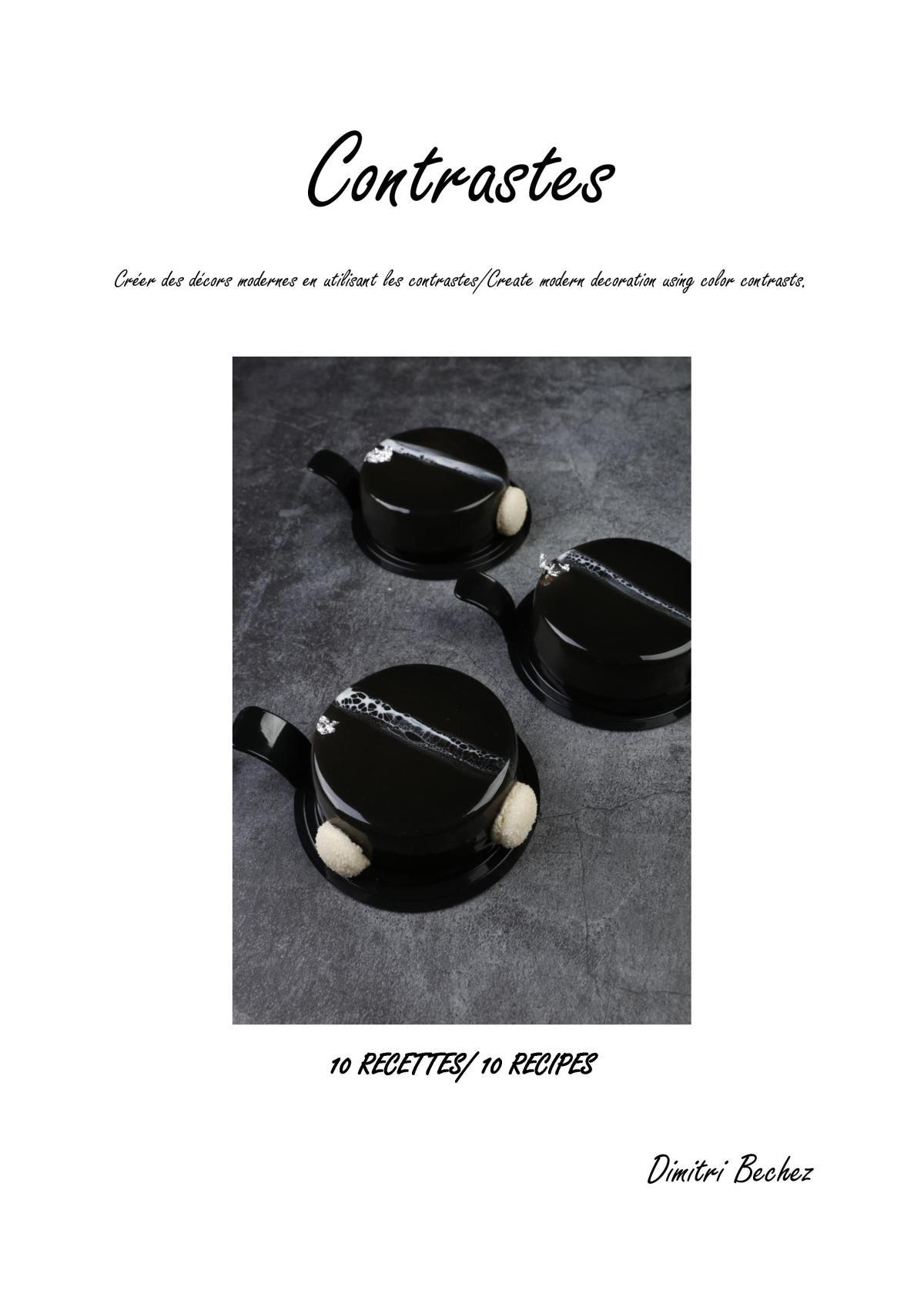 Page de garde Contrastes-page-001