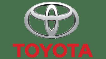 Toyota_200
