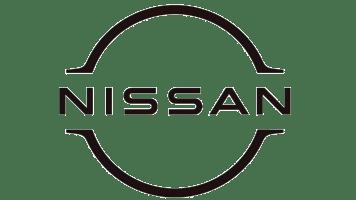 nissan_200