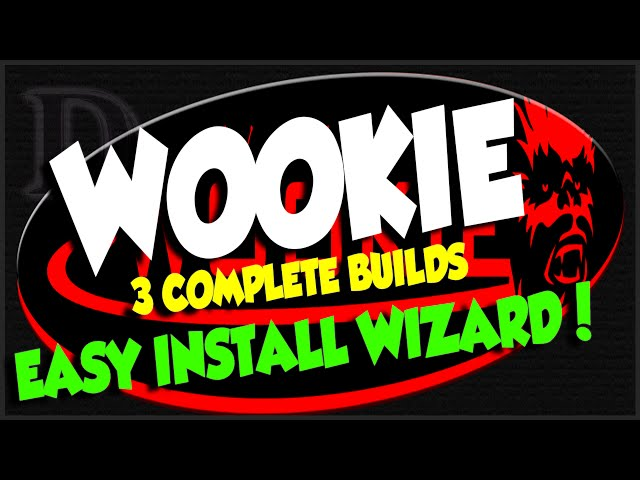 Install Wookie Apk On Android Box - Somurich com