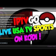 HOW TO INSTALL TV ONE LIVE TV ADDONS ON KODI