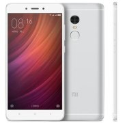 XIAOMI REDMI NOTE 4 3GB 64GB
