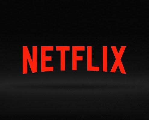 Turn Off Autoplay On Netflix