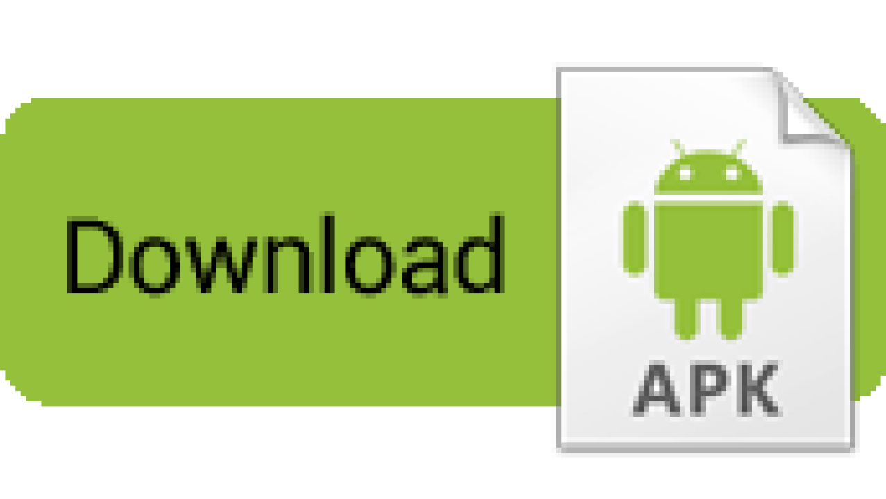 DOWNLOAD ANDROID APK TV BOX, ANDROID TV, FIRE TV STICK