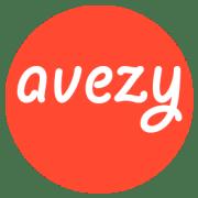 avezy kodi arenavision