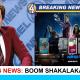 BEST KODI 17.6 BUILD BOOM SHAKALAKA UPDATE !!