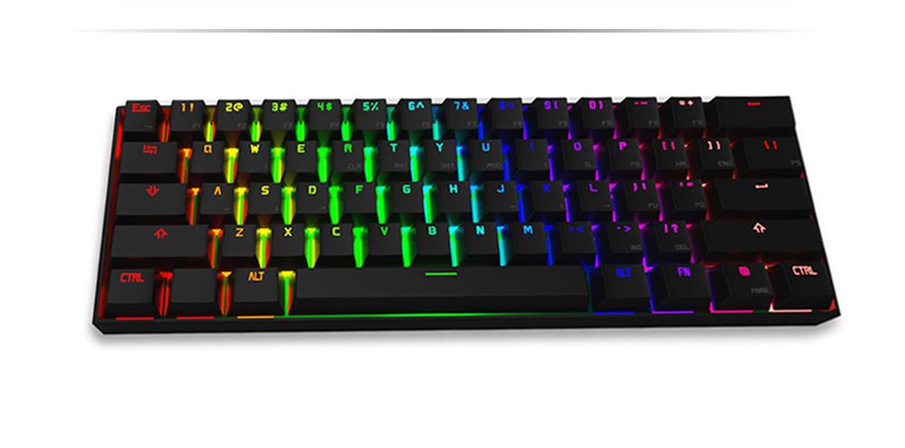 Bluetooth Keyboard For Mac Os