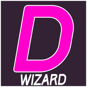 dimitrology wizard kodi