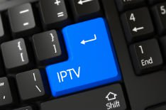 Pirate IPTV Services Will Be Blocked Says Set-Top Box Manufacturer
