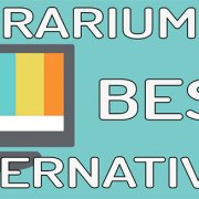 terrarium tv apk october 2018
