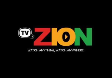 Best streaming apps 2020 TVZion