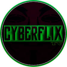 Cyberflix TV v3 1 6 Is Out For Movies And TV Shows On Android Devices