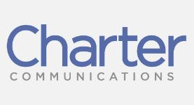 Music Companies Sue Charter For Turning a Blind Eye to Piracy