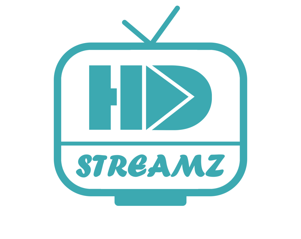 Stream Live Tv On Android With Hd Streamz V3 1 6