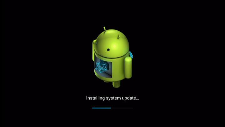 Download Android APK Firmware Update