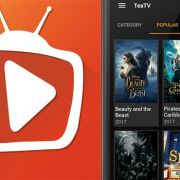 best streaming apps