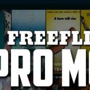 FreeFlix HQ Pro v4.0 Mod