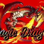 Magic Dragon KODI Addon 2019 Tutorial