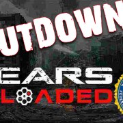Gear TV Shutdown Reloaded TV
