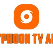 Typhoon TV 2.2.1