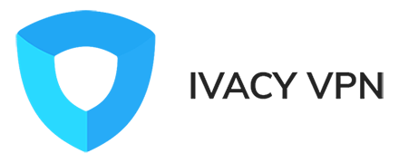 Ivacy VPN black friday 2020