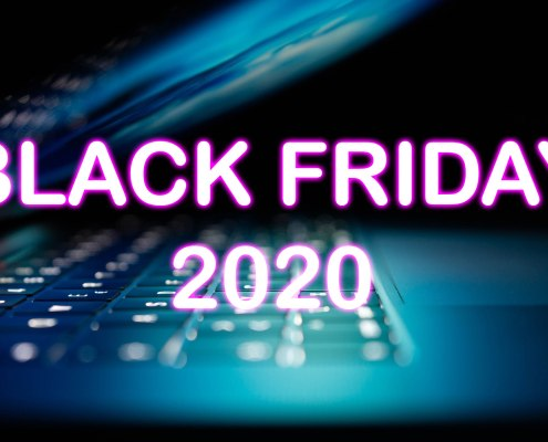 The Best VPN Deals for Black Friday 2020