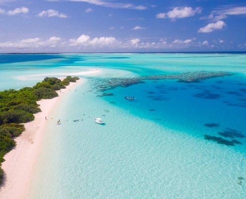 Holiday and vacations