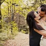 Сватбен фотограф – емоцията от един приказен ден за вечни времена
