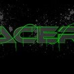Ще може ли Защо … Acer … да направи света по-добър