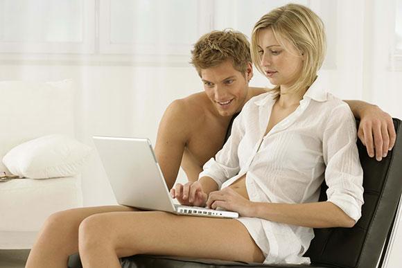 Онлайн търговията с 20% ръст