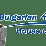 Bulgarian House – правилният избор при покупка на недвижим имот
