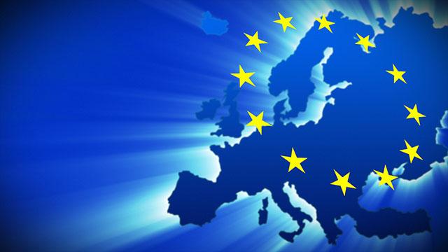 Конкурс за най-добър младежки европроект