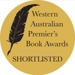 wa-pba-shortlisted-graphic-sticker