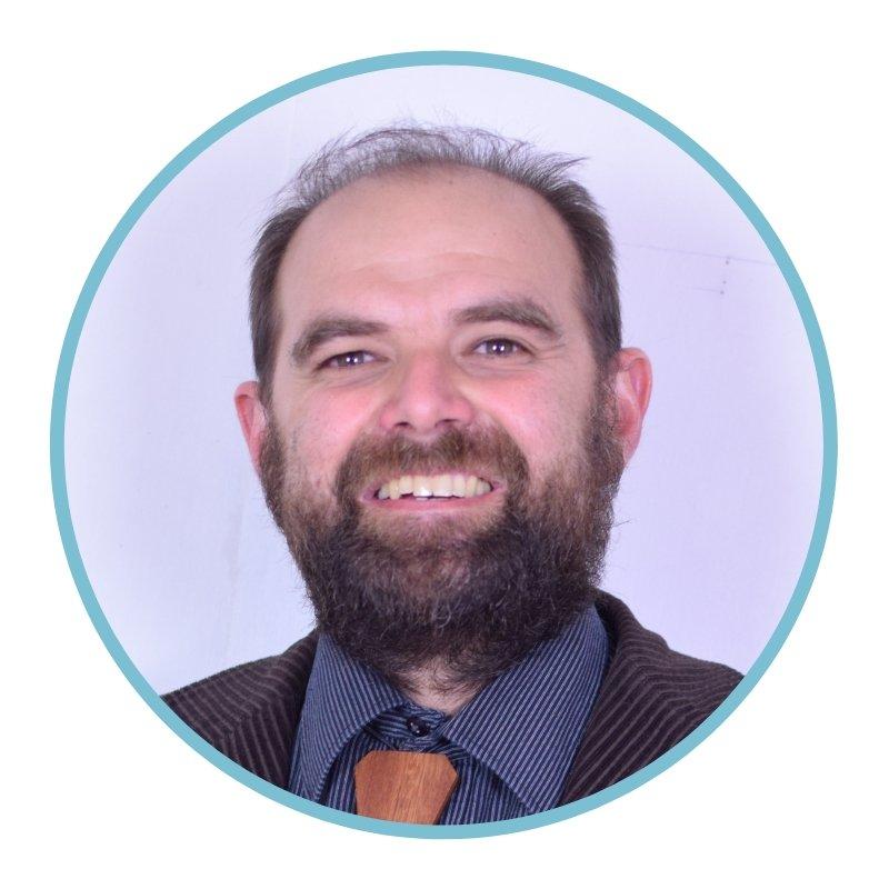 Claudio Cervellati (DIMMI)