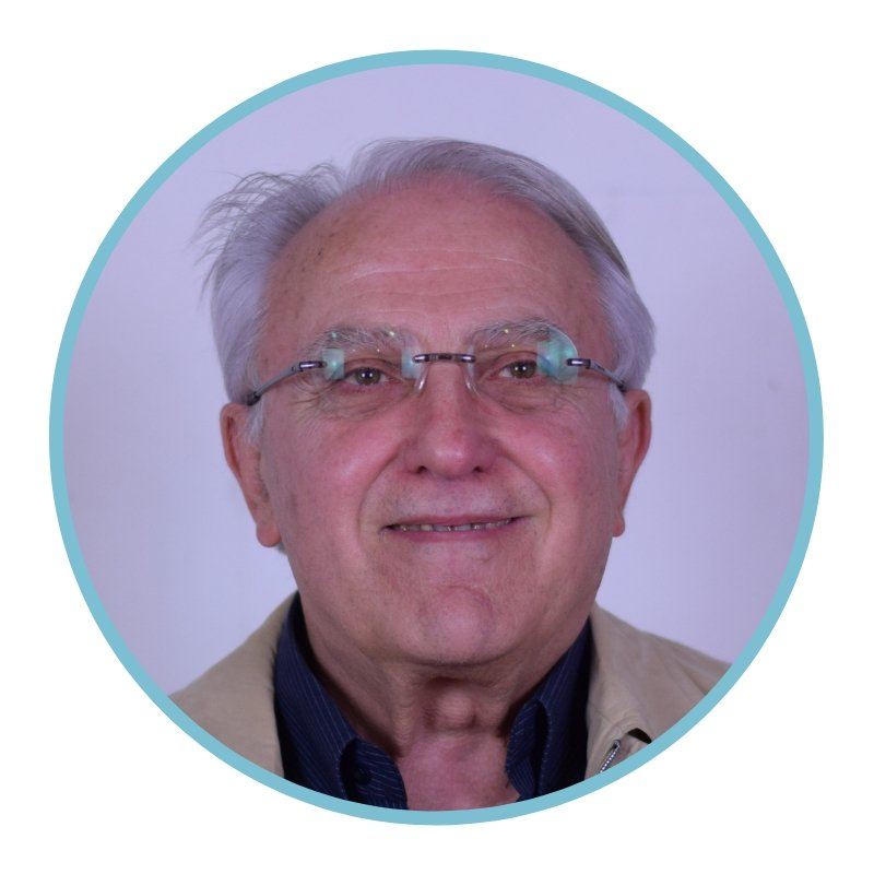 Francesco Fabbriani (DIMMI)
