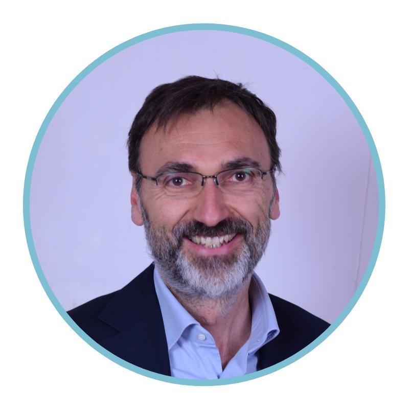 Massimiliano Fares (DIMMI)