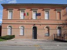 Scuole Sasso Marconi - DIMMI (4)