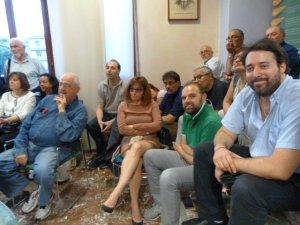 Consiglio Comunale del 3 luglio: le azioni per Sasso Marconi