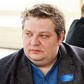 Резултат с изображение за Иля Елисеев и Дмитрий Медведев фото