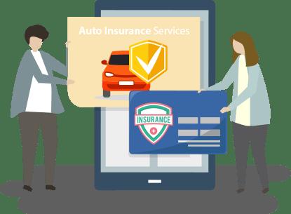 Dimor - Auto Insurance