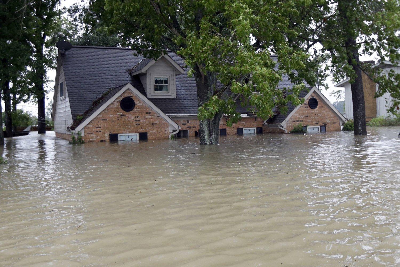 National Flood Insurance - Dimor