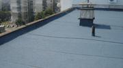 remont-pokrivi-panelen