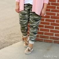 cozy chic style | plus size fashion